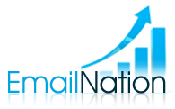 EmailNation